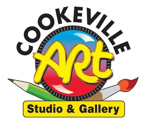 Cookeville Art Studio and Gallery