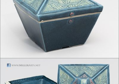 CAS-Blue-Box-0312-800