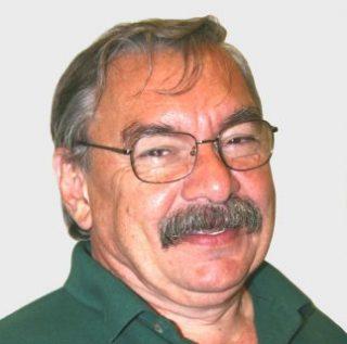 Russ Warren