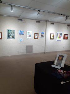 October 2020 Gallery